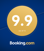 booking-dot-com