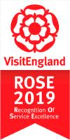 visit-england-rose-award-large