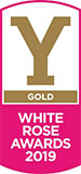 white-rose-awards-winner