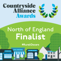 country alliance awards