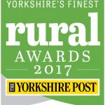 rural-awards-logo